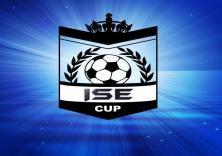 ISE CUP 2016 - Giải bóng đá ISE 2016