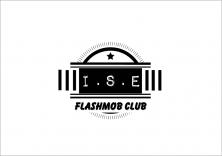 Câu Lạc Bộ Flashmob ngày càng tiến bộ rõ rệt
