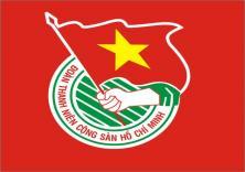 Bài 3: Lịch sử hình thành và phát triển của Đoàn TNCS Hồ Chí Minh